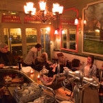 8-restaurant