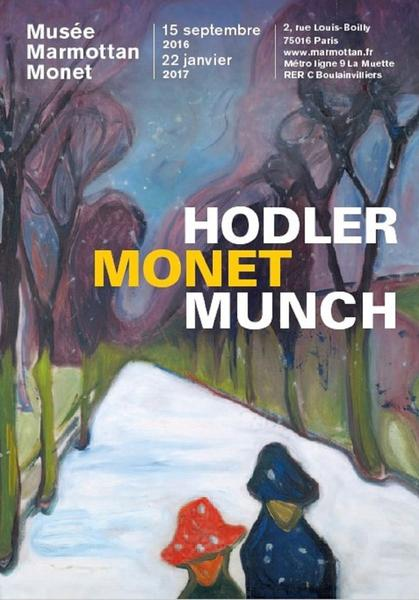 2016-03-30-Hodler-Monet-Munch-2_reference