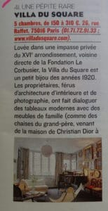 fig mag texte